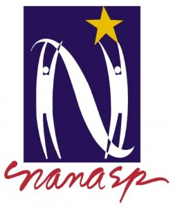 Logo for National Association of Nutrition and Aging Services Programs