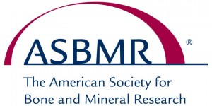 Logo for American Society for Bone and Mineral Research