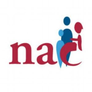 Logo for National Alliance for Caregiving