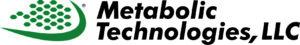 Logo for Metabolic Technologies